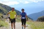 Sesvenna Berglauf 15.08.16