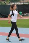 sprintmeeting_112