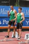 sprintmeeting_117
