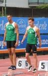 sprintmeeting_118