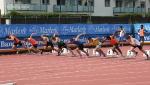 sprintmeeting_119