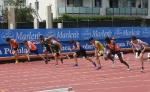 sprintmeeting_120