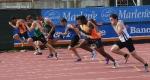 sprintmeeting_121