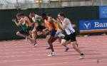 sprintmeeting_122