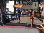 Transalpine Run 09.09.16