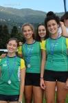 U18-U20-RM Brixen-1 10.09.16