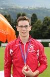 U18-U20 RM Brixen-2 11.09.16