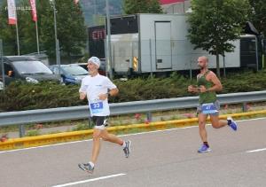 6-Stunden-Lauf 17.09.17