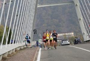 Agefactor Run 21.10.17