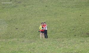 Berglauf Taser 05.11.17