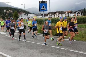 Bruneck-Sand 19.08.17