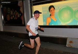 BZ Night Run 15.09.17