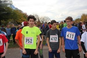 Cross LM Oberschüler BZ 09.11.17