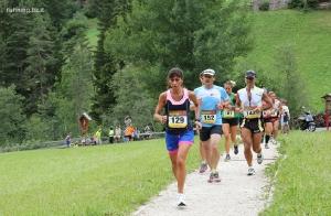 gardena run_171
