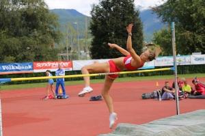GP  Bruneck 03.09.17
