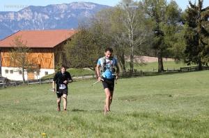 Leifers Trail 22.04.17