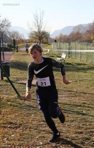 Nikolauscross BZ 03.12.17