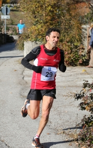 Paarlauf 19.11.17