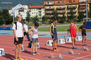 sprint meran_108