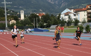 sprint meran_109