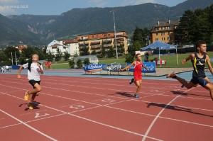 sprint meran_110