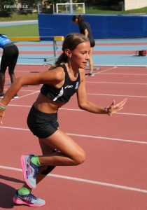 sprint meran_112