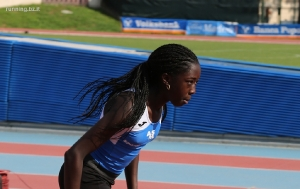 sprint meran_113