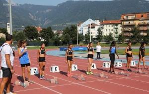 sprint meran_115