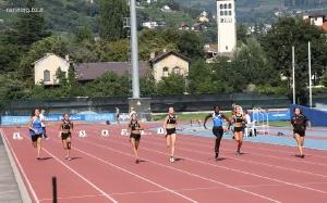 sprint meran_116
