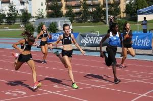 sprint meran_117