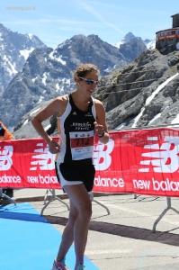 Stelvio Marathon 17.06.17
