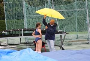 U20-U18-U16 Brixen 10.09.17