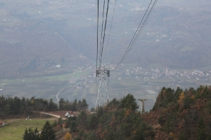 uphill_109