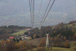 uphill_112
