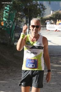 Age Factor Run Branzoll 20.10.18