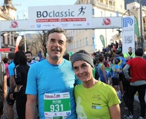 BOclassic 31.12.18