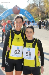 Paarlauf 18.11.18