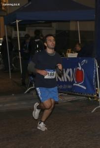 Sportler Night Run 19.10.18
