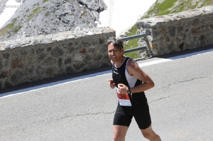 Stelvio Marathon 16.06.18