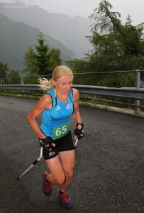 Texel Run 12.06.18