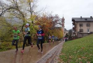 VSS St. Ulrich 28.10.18