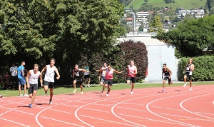 Arge Alp Innsbruck 15.09.19