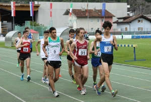 brixia meeting_118