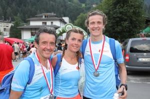 Bruneck-Sand 24.08.19