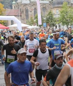 City Trail BZ 19.10.19