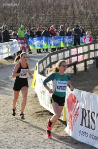 Cross Vallagarina 20.01.19