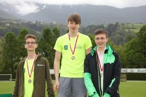 GP Brixen 04.05.19