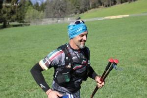Leifers Trail 27.04.19