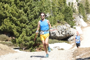 Saslong Run 08.06.19