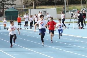 sprintmeeting_103